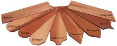 Best Custom Gable Bracket D40 And Wooden Corbel 20T2 Products 400 x 300
