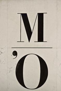 #type #typography #design #graphicdesign