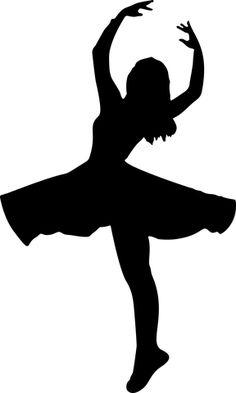 Ballerina, Ballet, Dancer, Dancing