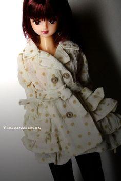 vmitsuki_sugarcoat_2.jpg