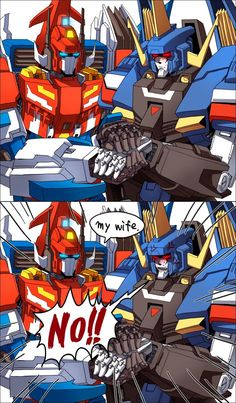 See more 'Transformers' images on Know Your Meme! Transformers Soundwave, Transformers Bumblebee, Transformers Optimus Prime, Tf Art, Anime Undertale, Sound Waves, Marvel, Victorious, Funny Pictures