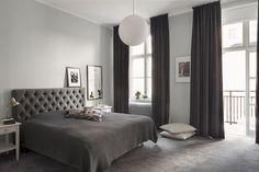 gardiner inspiration sovrum - Sök på Google