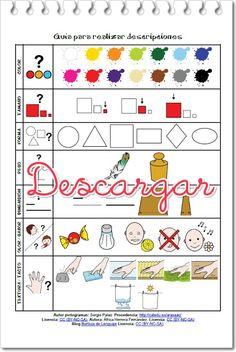 Map, Html, Professor, Google, English, Vocabulary, Writing, Sign Language, Pictogram