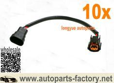 f37fefde4d4c7bbf88bd08f242235385 xenon wire ls2 to ls3 map sensor wiring harness engine crankshaft position  at bayanpartner.co