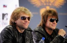 The 2 best heads I have ever seen! I think they're secretly angels, and I do believe that is wings in the backround!