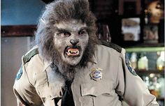 The Province: Wolfcop, about a rage-filled werewolf police officer, won a $1-million investment by CineCoup Film Accelerator.