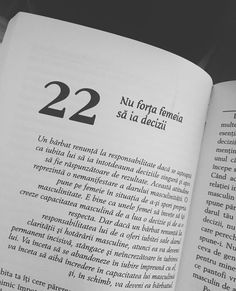 Nu forta femeia sa ia decizii. Quotations, Qoutes, Independent Women, Cool Words, Love Quotes, Poems, Positivity, Facts, Thoughts