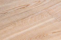 21 best leefjeruimte vloeren images on pinterest homes flooring