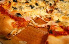 Koliko ste samo puta osjetili da vrećica čipsa ili komad pizze dozivaju upravo vaše ime?? Ne dozvolite da vam žudnja za...