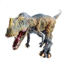 Like and Pin if you want this  Ceratosaurus Dinosaur Action Figures     awesome #toys #Geek     FREE Shipping Worldwide    Price: $19.64 Discount from 19.64    #Comics #toys #Geek