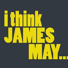 I think james may... High quality art print. Limited edition of 25 per size. Signed and numbered. Available in A1, A2 & A3 sizes. Fun with Names.