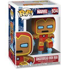 Funko Pop Marvel, Ms Marvel, Marvel Comics, Marvel Art, Marvel Avengers, Pop Vinyl Figures, Funko Pop Figures, Iron Men, Custom Funko Pop