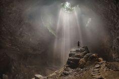 Jombang Cave-Jogja