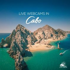 Find information about hotels, restaurants, tours and activities, beaches, attractions and things to do. San Jose Del Cabo, Cabo San Lucas, Vacation Trips, Travel Guide, Things To Do, Around The Worlds, Tours, Explore, Activities