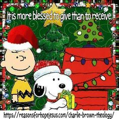 Peanuts Christmas, Charlie Brown Christmas, Charlie Brown And Snoopy, Christmas Art, Winter Christmas, Vintage Christmas, Christmas Quotes, Christmas Countdown, Christmas Themes