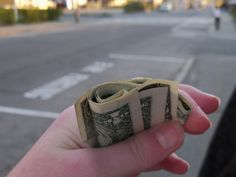Stop spending and start saving by following these easy tips. The time is now!