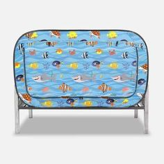The Bed Tent - Privacy Pop® Floor Bed Frame, Girl Bedroom Designs, Bedroom Ideas, Futon Bed, Cute Baby Photos, Camper Van Conversion Diy, Bed Tent, Bed Springs, Types Of Beds
