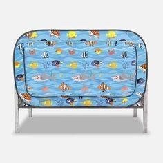 The Bed Tent - Privacy Pop® Girl Bedroom Designs, Girls Bedroom, Bedroom Decor, Bedroom Ideas, Floor Bed Frame, Futon Bed, Camper Van Conversion Diy, Bed Tent, Bed Springs