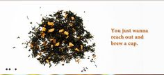 There are lots of grades of loose leaf tea provided by online tea shops with regards to product high quality. However, not every loose tea is created exactly the same. Online Tea Store, Buy Tea Online, Herbal Tea Benefits, Health Benefits, Best Loose Leaf Tea, Tea Website, Oolong Tea, Coffee Type, Flower Tea