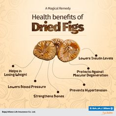 Yummy, tasty, dried figs. It's all you need to for a healthy body. #HealthTips