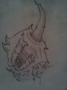 Viking Demon 2011