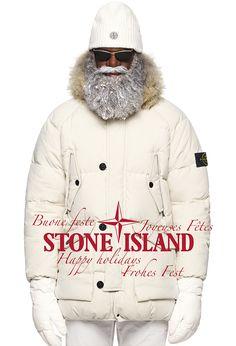 StoneIsland.com