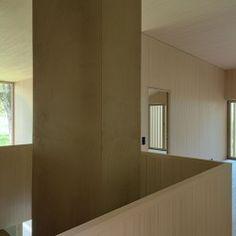 Saurer . Rindisbacher . farmhouse refurbishment . Wattenwil (10)