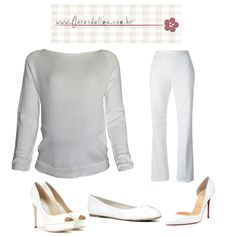 http://www.floresdelima.com.br/#!product/prd15/3759615741/blusa-564