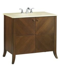 Special Offers - KOHLER K-2415-F39 Clermont 24-Inch Vanity Oxford Review - In stock & Free Shipping. You can save more money! Check It (November 15 2016 at 03:26AM) >> http://bathroomvanitiesusa.net/kohler-k-2415-f39-clermont-24-inch-vanity-oxford-review/