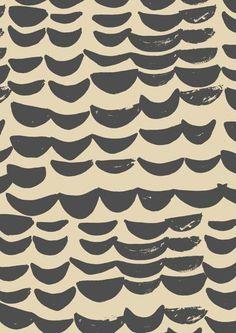 Debbie Powell patterns