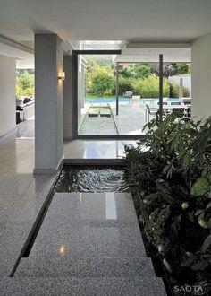 saota-montrose-casa-de-lujo-interior-8.jpg (520×728)