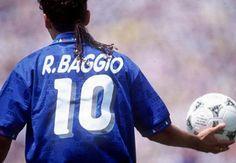 Baggio Azzurri