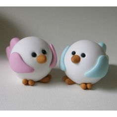 http://www.charmorigin.com/60-211-thickbox/cake-toppers-custom-heartshaped-tail-birdie-wedding-cake-toppers-wct047.jpg