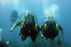 Diving in Honduras, Roatan Honduras Roatan, Diving, Scuba Diving
