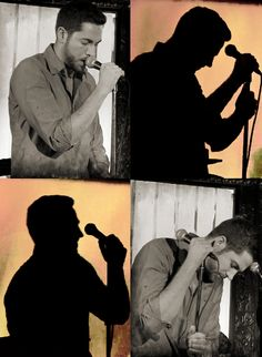 Zachary Levi. the fact that this man can sing makes him even more attractive! such a beautiful, talented man!