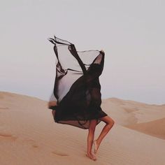 ☮ ✌ Gypsy Hippie Love ☮ ✌ www.missbohemian.com