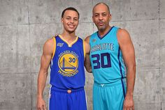 LOOK: Celebrate Father's Day with the Splash Brothers and their dads