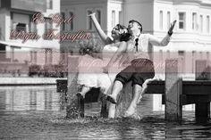 #wedding #düğünfotoğrafçısı #beyazdusler