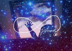 backgrounds tumblr hipster 211 Hipster Backgrounds Tumblr | Tumblr ...