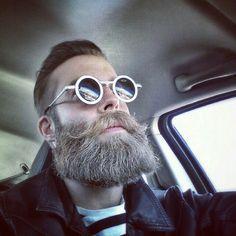Resultado de imagen para beard bosses