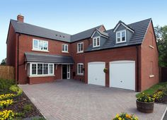 new-build-homes-in-Walsall.jpg (4581×3305)