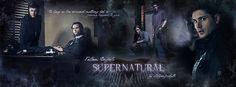 supernatural___fallen_angels__facebook_banner__by_lilyanjudyth-d7273bn.jpg
