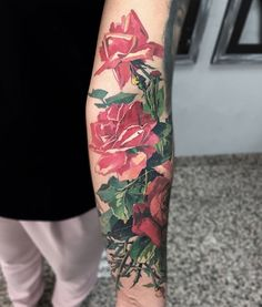 @bulletbg healed 🌹🇵🇹#portugal #sullenclothing #tattooistartmag #tattoo #tattooartist #tattooportugal #toptattoo #toptattooartist #ink #tattooink #bulletbg #lisbon #lisboa #cascais #lithuanianirons #moodyproducts #kwadron #portugal #surfing #surfer #surf #surftattoo #surftattoos #tattoo #tattooartist #tattooportugal #rose #rosetattoo