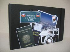 álbum de fotos - viagem Chile | Flickr - Photo Sharing!