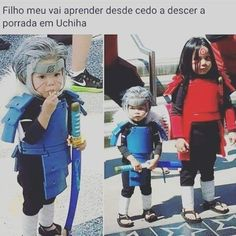 Aqui você encontrará memes do anime Naruto, dattebayo! #humor # Humor # amreading # books # wattpad Anime Naruto, Naruto Shippuden Sasuke, Naruto And Sasuke, Anime Chibi, Kawaii Anime, Arte Ninja, Wallpapers Naruto, Otaku Meme, Marvel Jokes