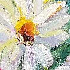www.artbyildy.com - Ildy Karsay