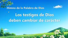 #Danza #Ballet #Latín #Paz #Guitarra #Felicidad #Experiencia #Musical #Piano #Música #Canción #Compartir #Destino Musicals, Google Play, Christian Music, Christian Movies, Christians, Musical Theatre