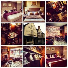 #shepherdneame #shepherdneamepub #restaurant #pub #bar #restaurant #hotel #accommodation #bedroom #guest #fireplace #faversham #kent #local #placestostay #tankards #eat #rooms #stay #diningout #drink #food #hops #holiday #brewery | repost from Paul Jones
