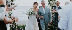 BRIDES STORIES   Berta