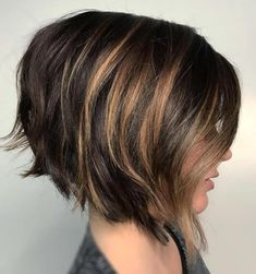 Pixie Bob Haircut, Inverted Bob Hairstyles, Choppy Bob Hairstyles, Short Bob Haircuts, Celebrity Hairstyles, Aline Haircuts, Textured Bob Hairstyles, Teen Haircuts, Straight Hairstyles